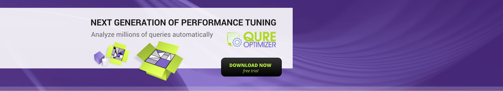 qure-optimizer